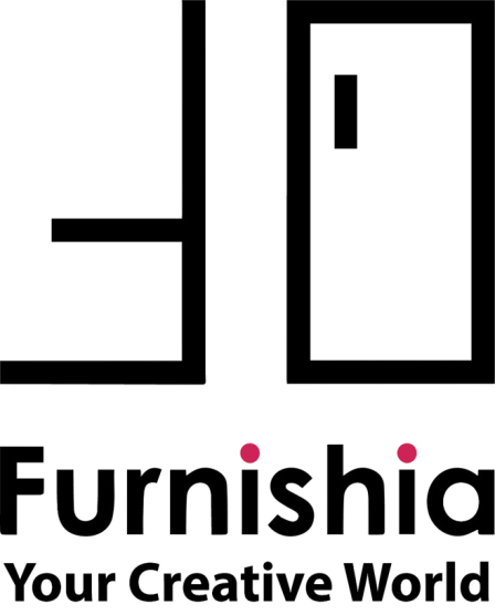 Furnishia logo